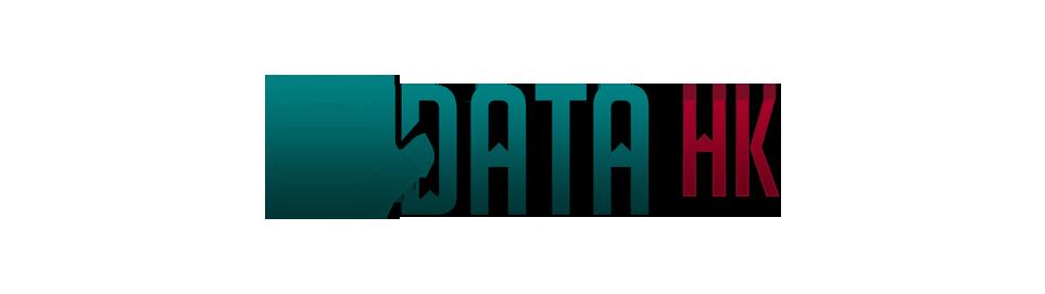DATA HK - Pengeluaran HK - Togel hongkong
