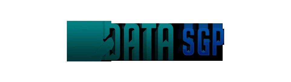 DATA SGP - Pengeluaran SGP - Togel Singapore